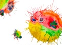 pufferfishies